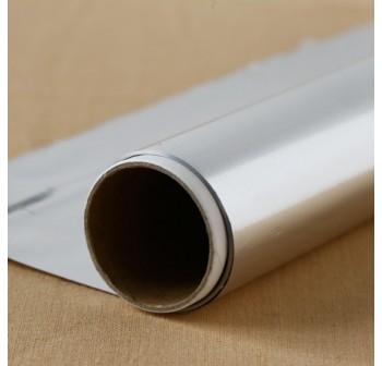 OSUKI BBQ Aluminium Wrap Grill (x2)