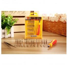 OSUKI 32 In 1 Precision Screw Tool Kit