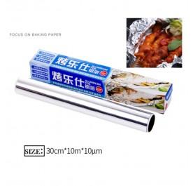 OSUKI BBQ Aluminium Wrap Grill