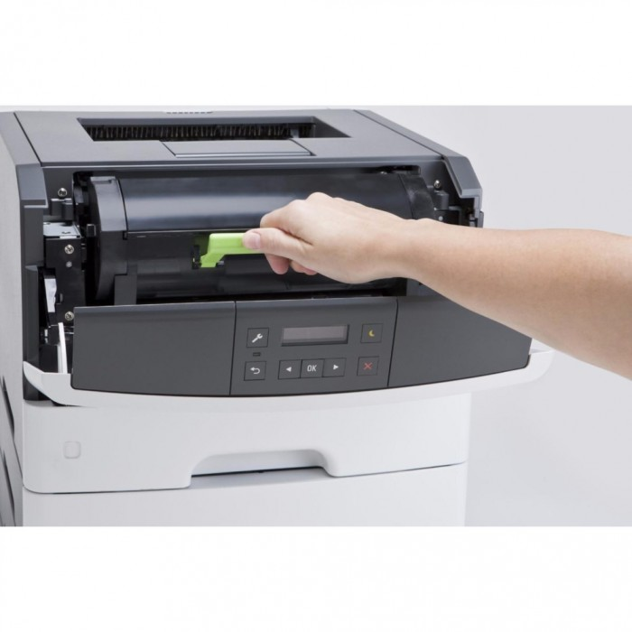 Travel Size Laser Printer
