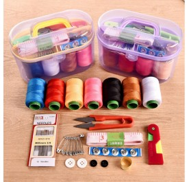 OSUKI Multi-function Household Sewing Kit