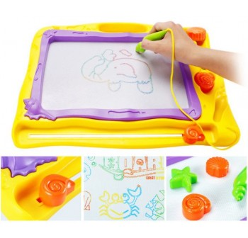 OSUKI Toys Creative Drawing Board