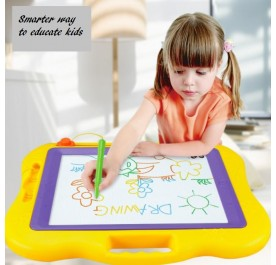 OSUKI Toys Creative Drawing Board
