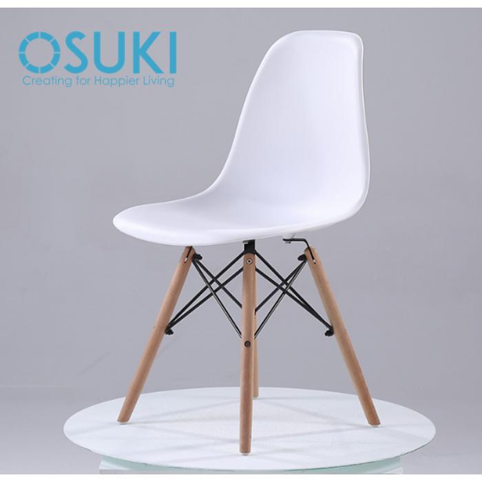 OSUKI.co