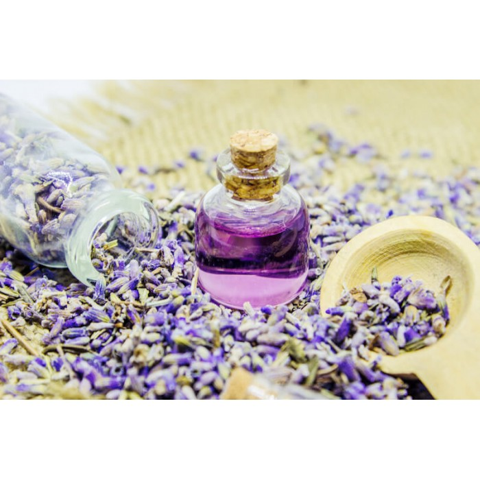Osuki Lavendar Hanging Car Home Refreshing Perfume 2