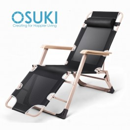 OSUKI Comfort Foldable Relax Chair