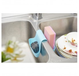OSUKI Water Sink Hanging Rack (Blue)