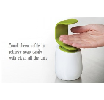 OSUKI Handed Soap Dispenser