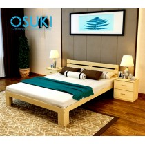 Osuki Co Online Shopping Malaysia In Creative Home And