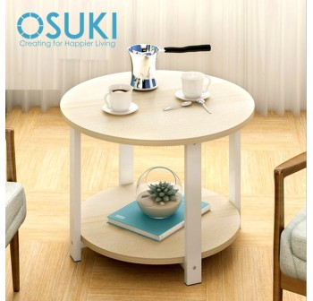 OSUKI Coffee Table W60