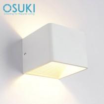 OSUKI LED Wall Light 12W 3K