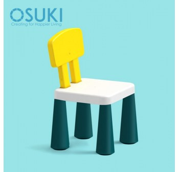 OSUKI Children Chair Kindergarden