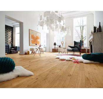KLEENSO Serai Wangi Liquid Wax Floor Cleaner 1 Litre