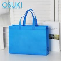 OSUKI Recycle Bag Grocery Shopping
