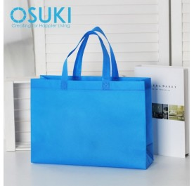 OSUKI Recycle Bag Grocery Shopping