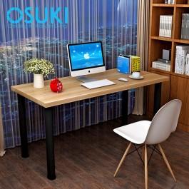 OSUKI Home Office Table 120 x 60cm (BF60)