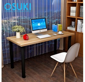 OSUKI Home Office Table 120 x 60cm (BF60)