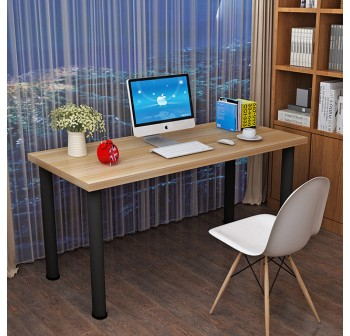 OSUKI Home Office Table 120 x 60cm