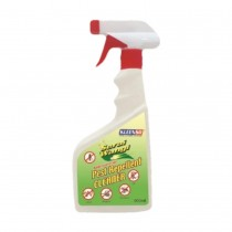 KLEENSO Pest Repellent 500ml