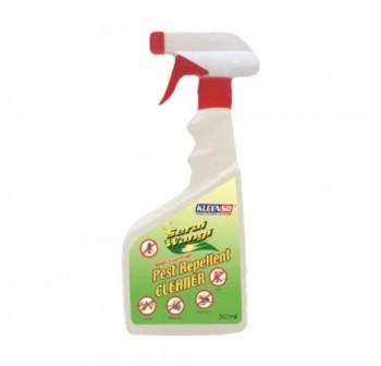 KLEENSO Pest Repellent 500ml