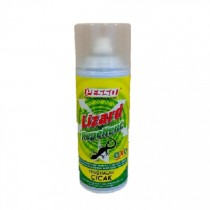 PESSO Lizard Repellent 400ml